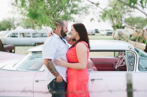 Vintage_Pink_Cadillac_Engagement_Tracy_Enoch_Photography_21-h