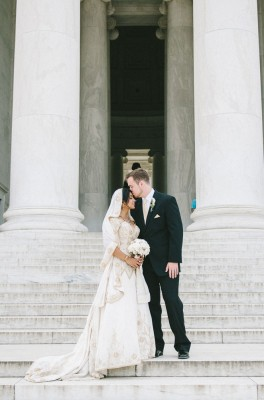 Washington_DC_Jefferson_Memorial_Wedding_Fogarty_Photography_44-v