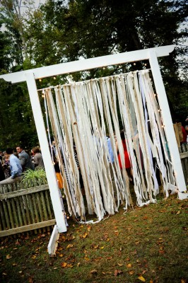 Country_Music_Singer_Emily_Hearn_Rustic_Country_Wedding_Stansberry_Photography_11-rv