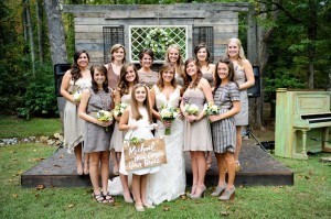 Country_Music_Singer_Emily_Hearn_Rustic_Country_Wedding_Stansberry_Photography_13-h
