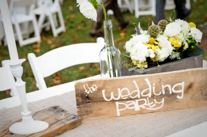 Country_Music_Singer_Emily_Hearn_Rustic_Country_Wedding_Stansberry_Photography_15-h