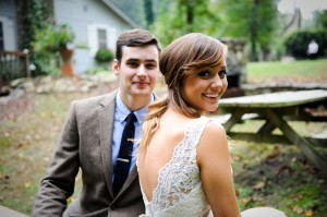 Country_Music_Singer_Emily_Hearn_Rustic_Country_Wedding_Stansberry_Photography_16-h