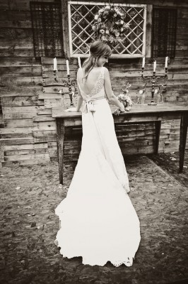 Country_Music_Singer_Emily_Hearn_Rustic_Country_Wedding_Stansberry_Photography_18-rv