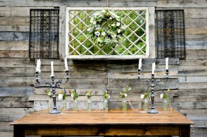 Country_Music_Singer_Emily_Hearn_Rustic_Country_Wedding_Stansberry_Photography_2-h