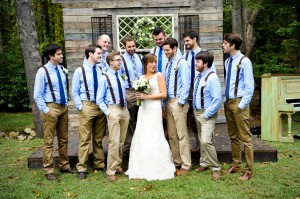 Country_Music_Singer_Emily_Hearn_Rustic_Country_Wedding_Stansberry_Photography_20-h