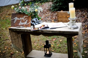 Country_Music_Singer_Emily_Hearn_Rustic_Country_Wedding_Stansberry_Photography_21-h