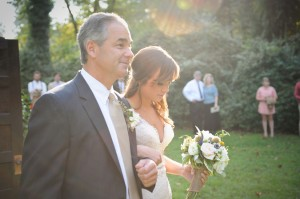 Country_Music_Singer_Emily_Hearn_Rustic_Country_Wedding_Stansberry_Photography_24-h
