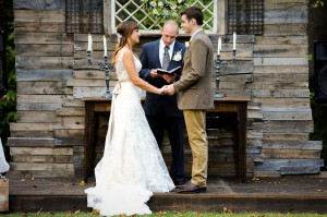 Country_Music_Singer_Emily_Hearn_Rustic_Country_Wedding_Stansberry_Photography_25-h