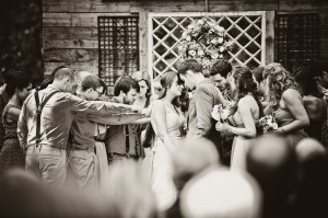 Country_Music_Singer_Emily_Hearn_Rustic_Country_Wedding_Stansberry_Photography_26-h