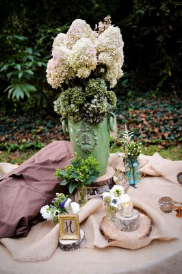 Country_Music_Singer_Emily_Hearn_Rustic_Country_Wedding_Stansberry_Photography_32-lv