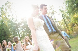 Country_Music_Singer_Emily_Hearn_Rustic_Country_Wedding_Stansberry_Photography_33-h