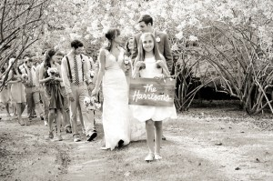 Country_Music_Singer_Emily_Hearn_Rustic_Country_Wedding_Stansberry_Photography_35-h