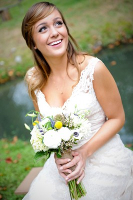 Country_Music_Singer_Emily_Hearn_Rustic_Country_Wedding_Stansberry_Photography_36-v