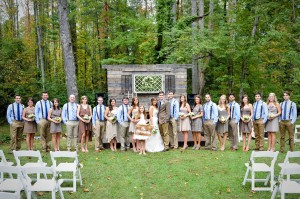 Country_Music_Singer_Emily_Hearn_Rustic_Country_Wedding_Stansberry_Photography_39-h