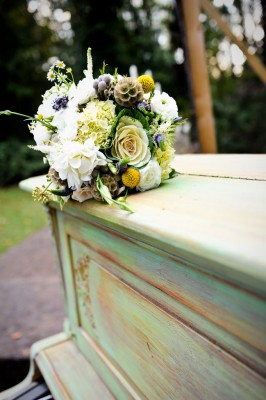 Country_Music_Singer_Emily_Hearn_Rustic_Country_Wedding_Stansberry_Photography_4-v