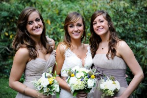Country_Music_Singer_Emily_Hearn_Rustic_Country_Wedding_Stansberry_Photography_40-h