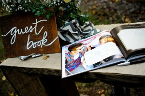 Country_Music_Singer_Emily_Hearn_Rustic_Country_Wedding_Stansberry_Photography_41-h