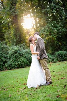 Country_Music_Singer_Emily_Hearn_Rustic_Country_Wedding_Stansberry_Photography_45-v