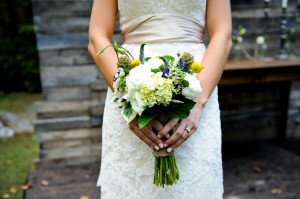 Country_Music_Singer_Emily_Hearn_Rustic_Country_Wedding_Stansberry_Photography_48-h