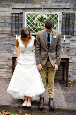 Country_Music_Singer_Emily_Hearn_Rustic_Country_Wedding_Stansberry_Photography_49-lv