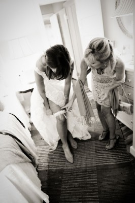 Country_Music_Singer_Emily_Hearn_Rustic_Country_Wedding_Stansberry_Photography_5-lv