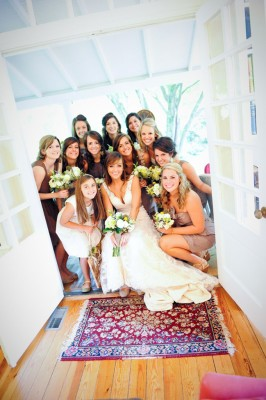 Country_Music_Singer_Emily_Hearn_Rustic_Country_Wedding_Stansberry_Photography_5-rv