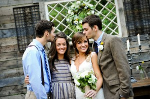 Country_Music_Singer_Emily_Hearn_Rustic_Country_Wedding_Stansberry_Photography_50-h