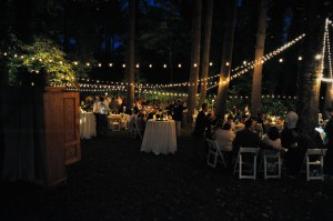 Country_Music_Singer_Emily_Hearn_Rustic_Country_Wedding_Stansberry_Photography_52-h
