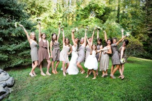 Country_Music_Singer_Emily_Hearn_Rustic_Country_Wedding_Stansberry_Photography_7-h