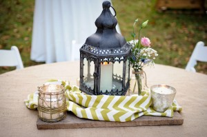 Country_Music_Singer_Emily_Hearn_Rustic_Country_Wedding_Stansberry_Photography_9-h