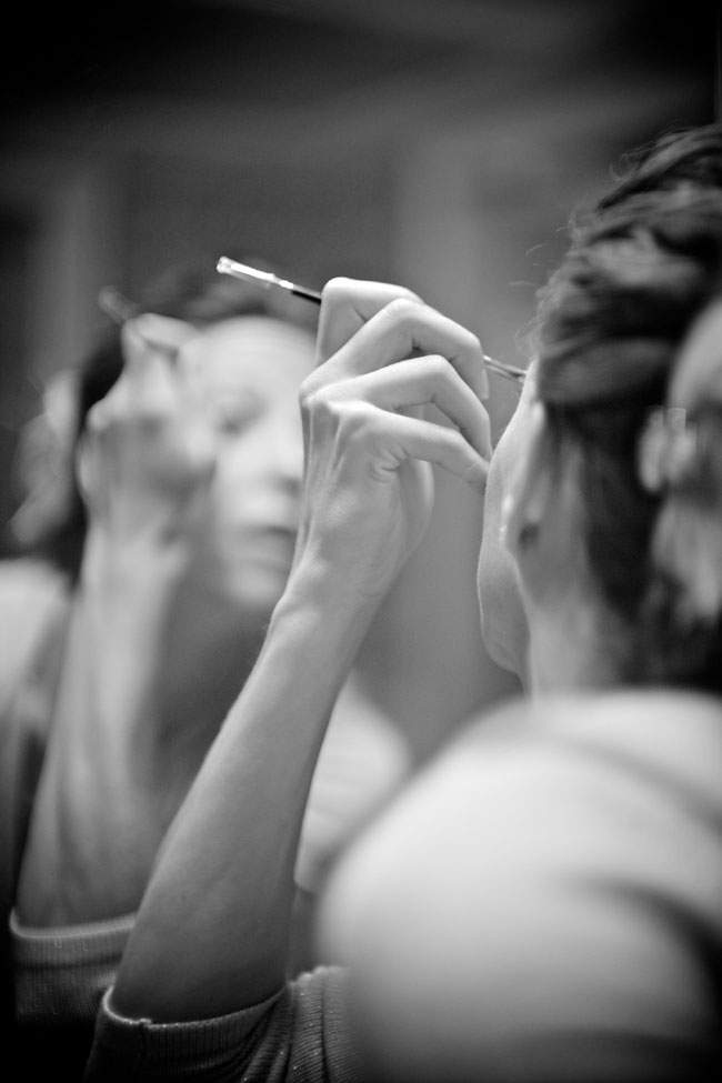 Getting the most out of getting ready for your wedding Sarah DiCicco Photography (10)