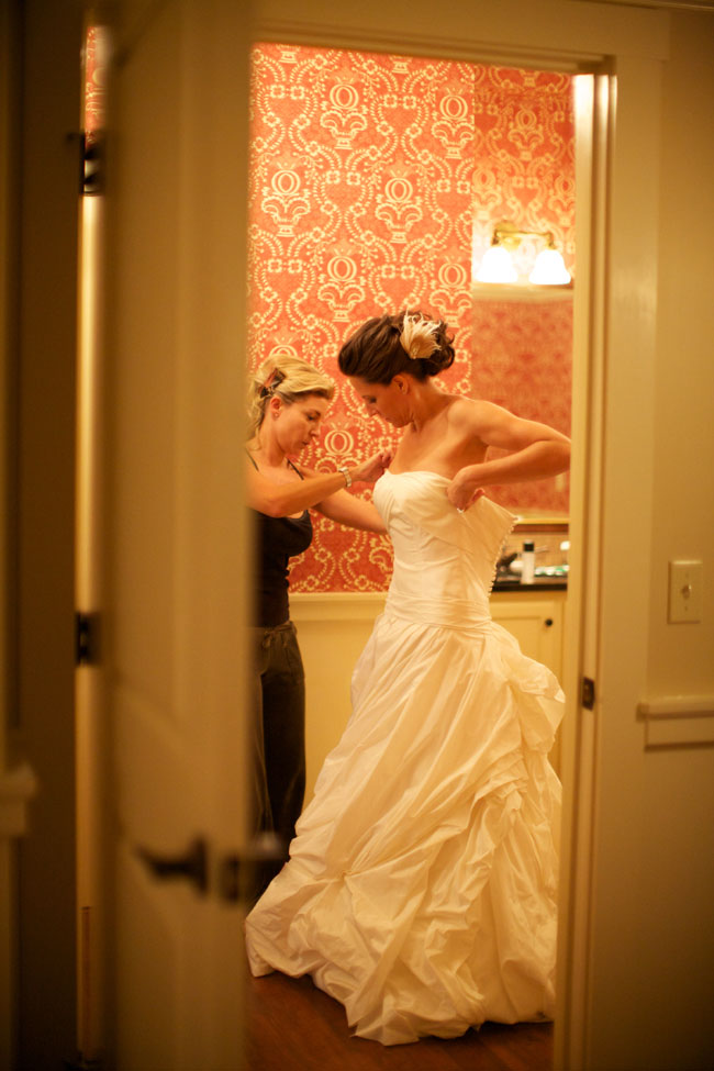 Getting the most out of getting ready for your wedding Sarah DiCicco Photography (13)