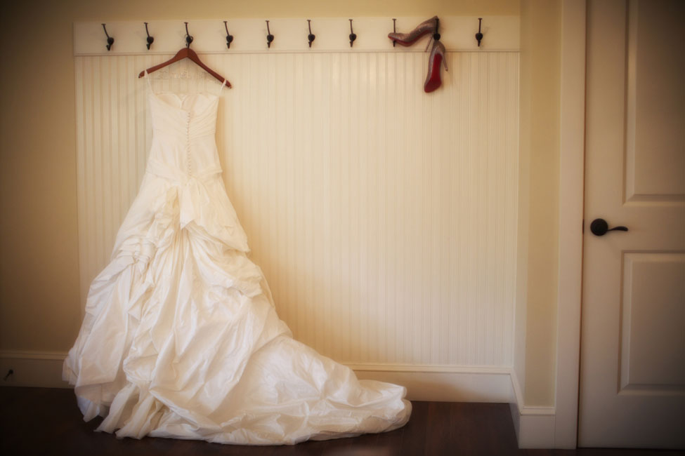 Getting the most out of getting ready for your wedding Sarah DiCicco Photography (2)