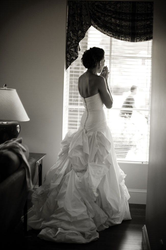 Getting the most out of getting ready for your wedding Sarah DiCicco Photography (30)