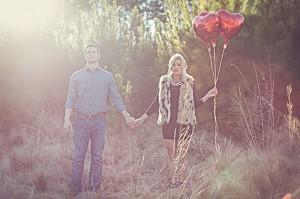 Naughty_Valentines_Day_Engagement_Photos_BPosh_Photo_1-h