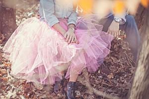 Naughty_Valentines_Day_Engagement_Photos_BPosh_Photo_11-h
