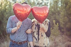 Naughty_Valentines_Day_Engagement_Photos_BPosh_Photo_12-h