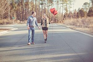 Naughty_Valentines_Day_Engagement_Photos_BPosh_Photo_13-h