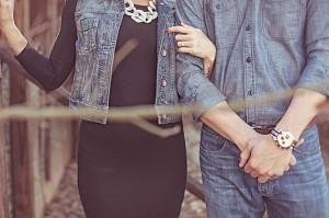 Naughty_Valentines_Day_Engagement_Photos_BPosh_Photo_15-h