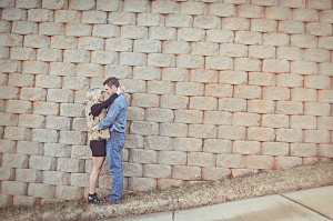 Naughty_Valentines_Day_Engagement_Photos_BPosh_Photo_17-h