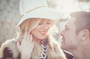 Naughty_Valentines_Day_Engagement_Photos_BPosh_Photo_18-h