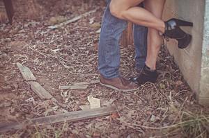 Naughty_Valentines_Day_Engagement_Photos_BPosh_Photo_19-h