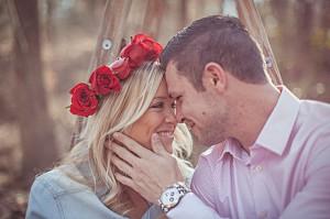 Naughty_Valentines_Day_Engagement_Photos_BPosh_Photo_2-h