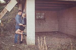 Naughty_Valentines_Day_Engagement_Photos_BPosh_Photo_22-h