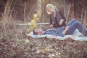 Naughty_Valentines_Day_Engagement_Photos_BPosh_Photo_24-h