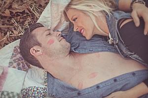 Naughty_Valentines_Day_Engagement_Photos_BPosh_Photo_25-h