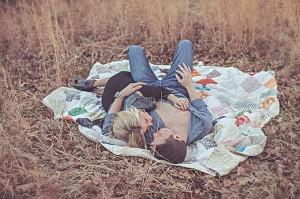 Naughty_Valentines_Day_Engagement_Photos_BPosh_Photo_27-h
