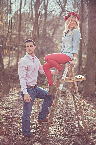 Naughty_Valentines_Day_Engagement_Photos_BPosh_Photo_4-v
