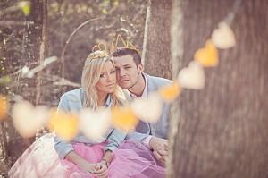 Naughty_Valentines_Day_Engagement_Photos_BPosh_Photo_6-h
