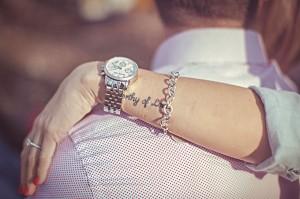 Naughty_Valentines_Day_Engagement_Photos_BPosh_Photo_7-h